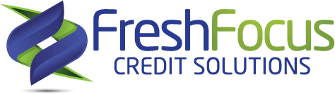 Fresh Focus Credit Solutions